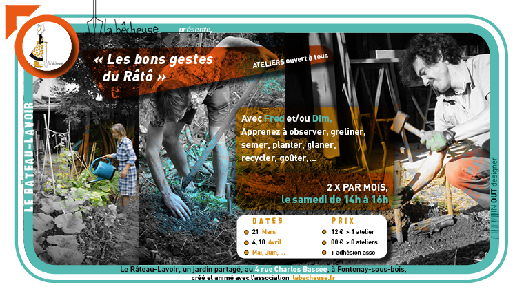 http://www.labecheuse.fr/?p=702