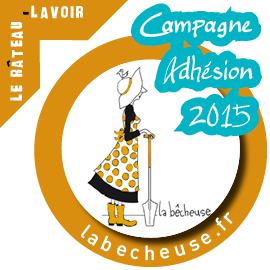 UNEadhesion2015campagne270x270